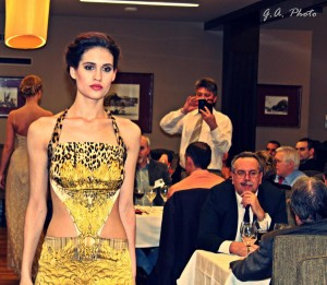 Professional evening party_XXIInd NEIF